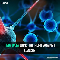 Big Data against cancer