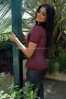 Exclusive priyamani hot photo shoot