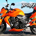 Traffic Rider v1.4 APK MOD Dinheiro Infinito