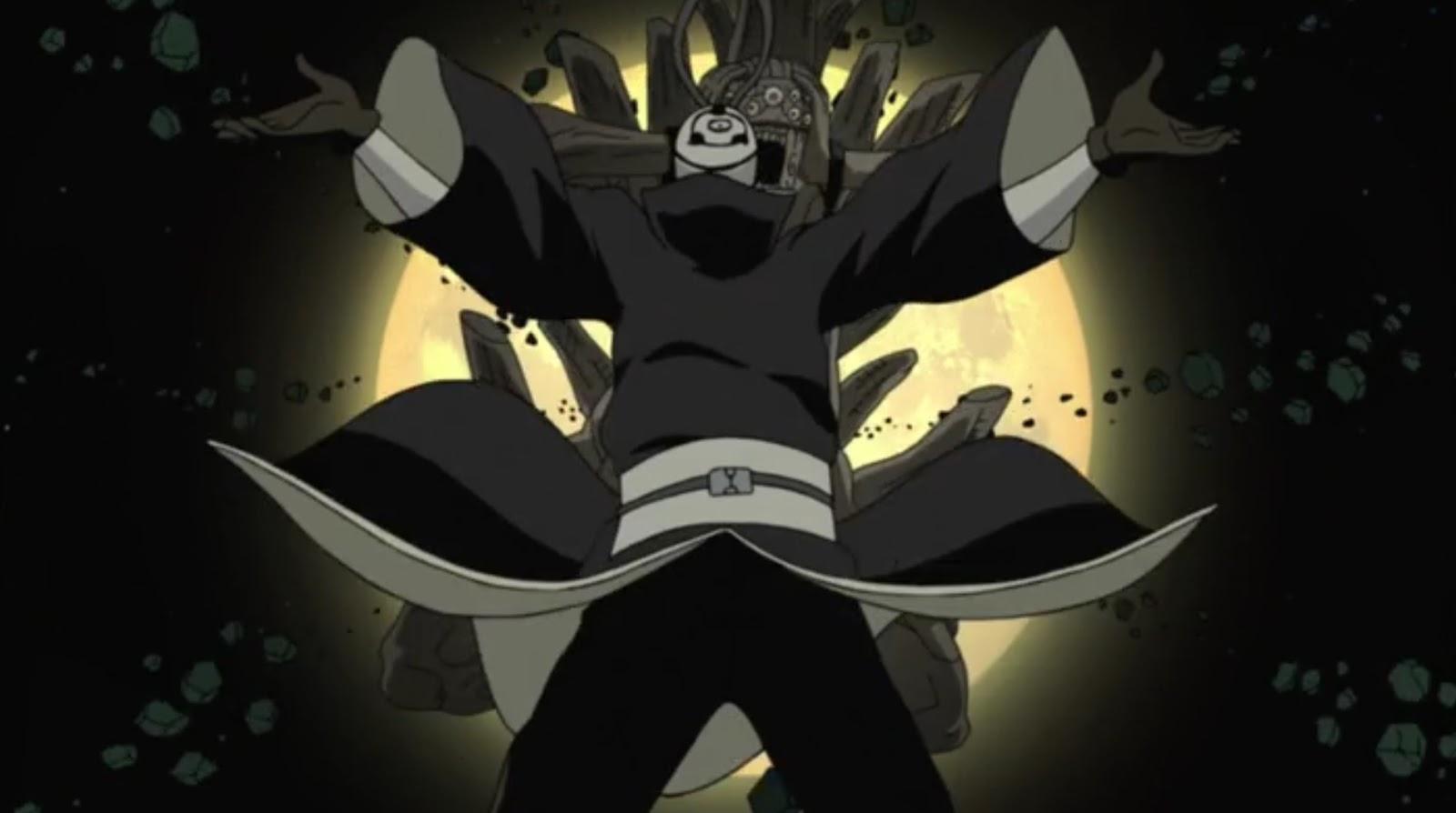 Naruto Shippuden Episódio 341, Assistir Naruto Shippuden Episódio 341, Assistir Naruto Shippuden Todos os Episódios Legendado, Naruto Shippuden episódio 341,HD