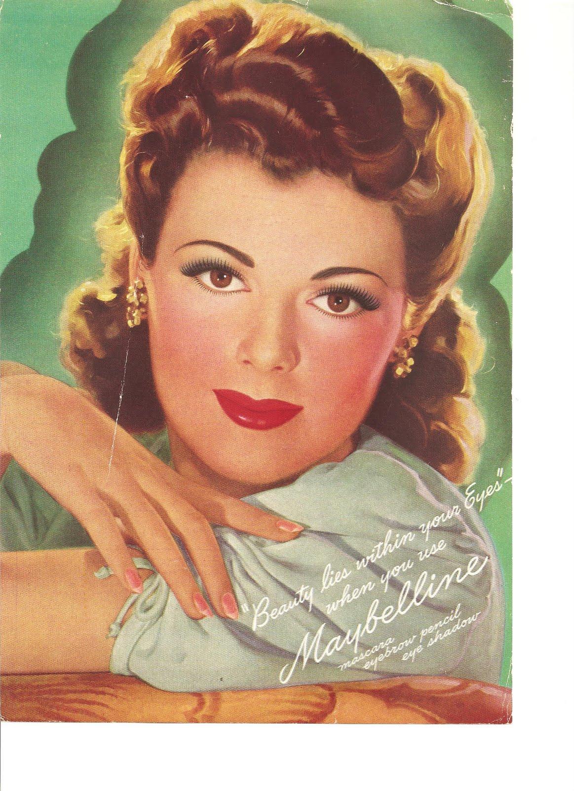 Pat McDonald (actress),David Calder (born 1946) Hot fotos Barbara Jefford,Nora Dunfee