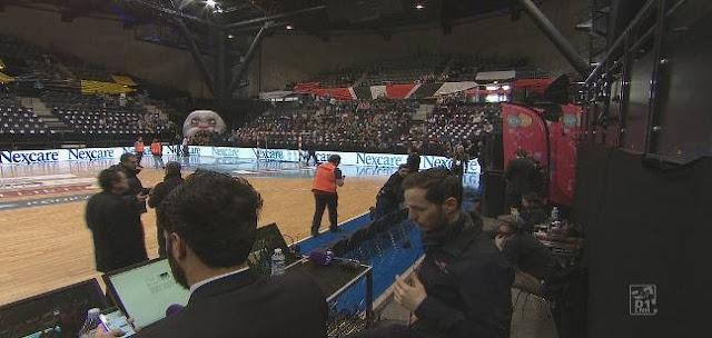 شفرة فيدات الجزيرة الرياضية Bein Sport على جميع الاقمار