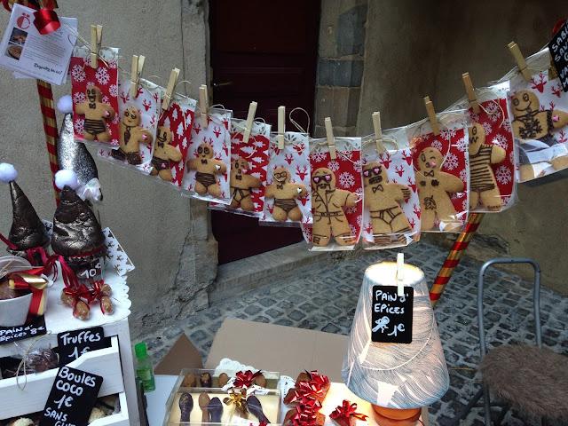 Besançon, Zone art, patisserie végétale, vegan