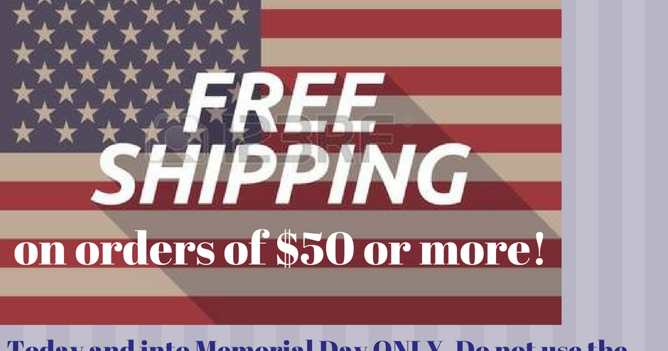 May Designs Free Domestic USPS Shipping On $50+ Get Free domestic USPS shipping on orders over $ Sale: Get Deal (1 People Used Today) May Designs Up to 20% Off Your Purchase When You Sign Up For Emails. Get 20% Off your purchase when you sign up for emails - 20% Off.