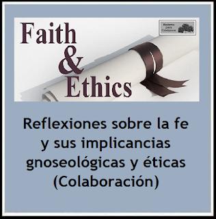 https://ateismoparacristianos.blogspot.com/2018/02/reflexiones-sobre-la-fe-y-sus.html