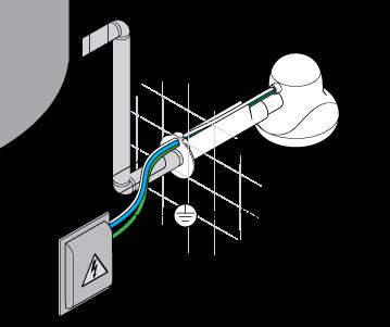 5 cosas que debes saber antes de instalar una regadera for Partes de una llave de ducha