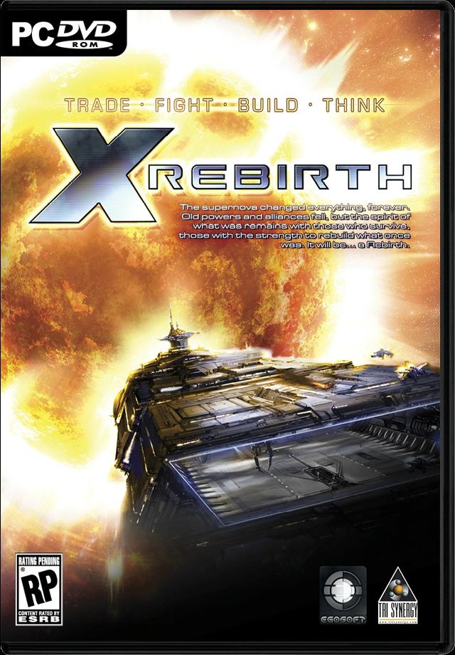 x rebirth multi5-ru repack by z10yded full game free pc