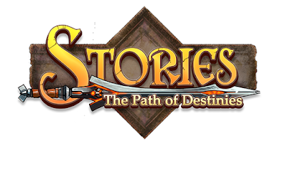 Stories The Path Of Destinies PC Game Free Download