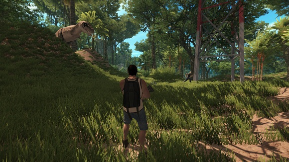 Dinosis Survival Episode 2-screenshot05-power-pcgames.blogspot.co.id