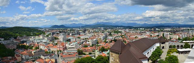Sumber Penghasilan Utama Negara Slovenia
