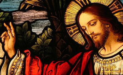 Cantos Para Missa 6º Domingo Do Tempo Comum Ano A