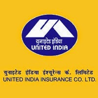 UIIC Recruitment 2017, www.uiic.co.in