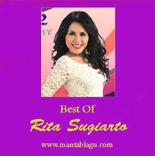 Download Lagu Rita Sugiarto Full Album Mp3 Rar Paling Hits