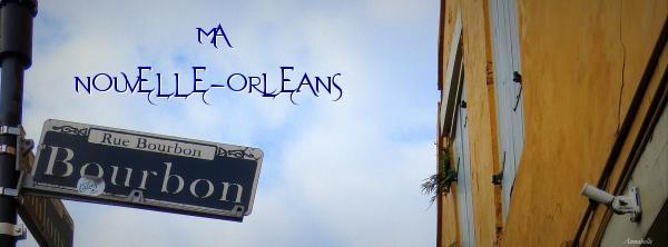 VoyageMa Nouvelle Matante Orléans De A Blog LGUzMqVpS