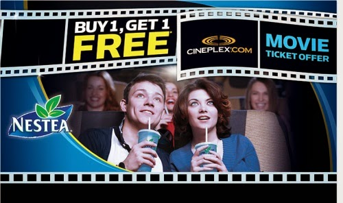 ODEON standard 2D tickets for performances on Saturdays and Sundays at ODEON Cinemas in the UK (excluding BFI IMAX, IMAX, iSense and The Lounge at Whiteleys). The cheapest ticket will be free; There are 4, codes available per weekend and only one code may be .