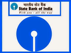 Sbi Customer Care Helpline Number|Toll Free Number|Call Centre Number