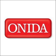 Onida Air Condtioners Service Center in Kolkata - West Bengal