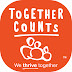 Together Counts! Families Unite to Get Active