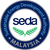Jawatan Kosong Sustainable Energy Development Authority Malaysia (SEDA)