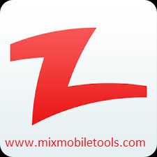 Zapya APK Latest Version Free Download For Android