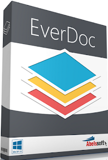 EverDoc Portable