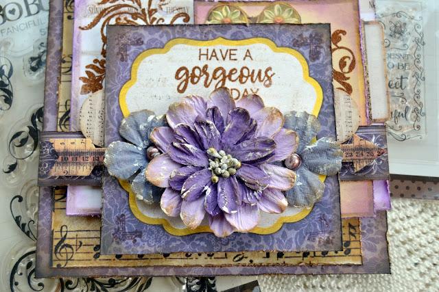 Banner Year_Vintage Cards_Denise_28 Jan 02
