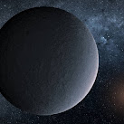 NASA Discovers Earth-Sized Iceball Planet With Gravitational Microlensing