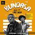 O Gee Ft. Cabo Snoop – Bundasa (Afro Beat)