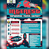 Infographic Poster Contest BEM FIP Unnes