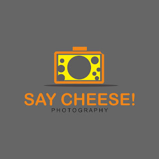 Delicious Inspiration Cheese Logo Free Download Vector CDR, AI, EPS and PNG Formats