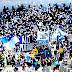 Απόλλωνας: Απαγόρευση εισόδου στους οπαδούς του!