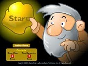 Game đào vàng hay tại GameVui.biz