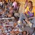 New talent village for Zim artists