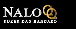Nalo qq Situs Poker Dan Bandar Q Terpercaya