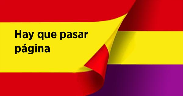 """José Antonio Pérez Tapias: """"La Corona no es sagrada"""""""