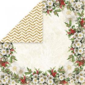 http://scrapkowo.pl/shop,papier-dwustronny-305x305-white-christmas-01,3496.html