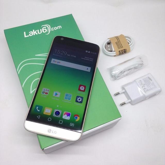 laku6
