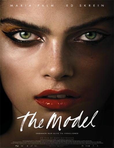 Ver The Model (2016) Online