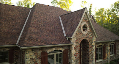 10 Most Common Roof Problems