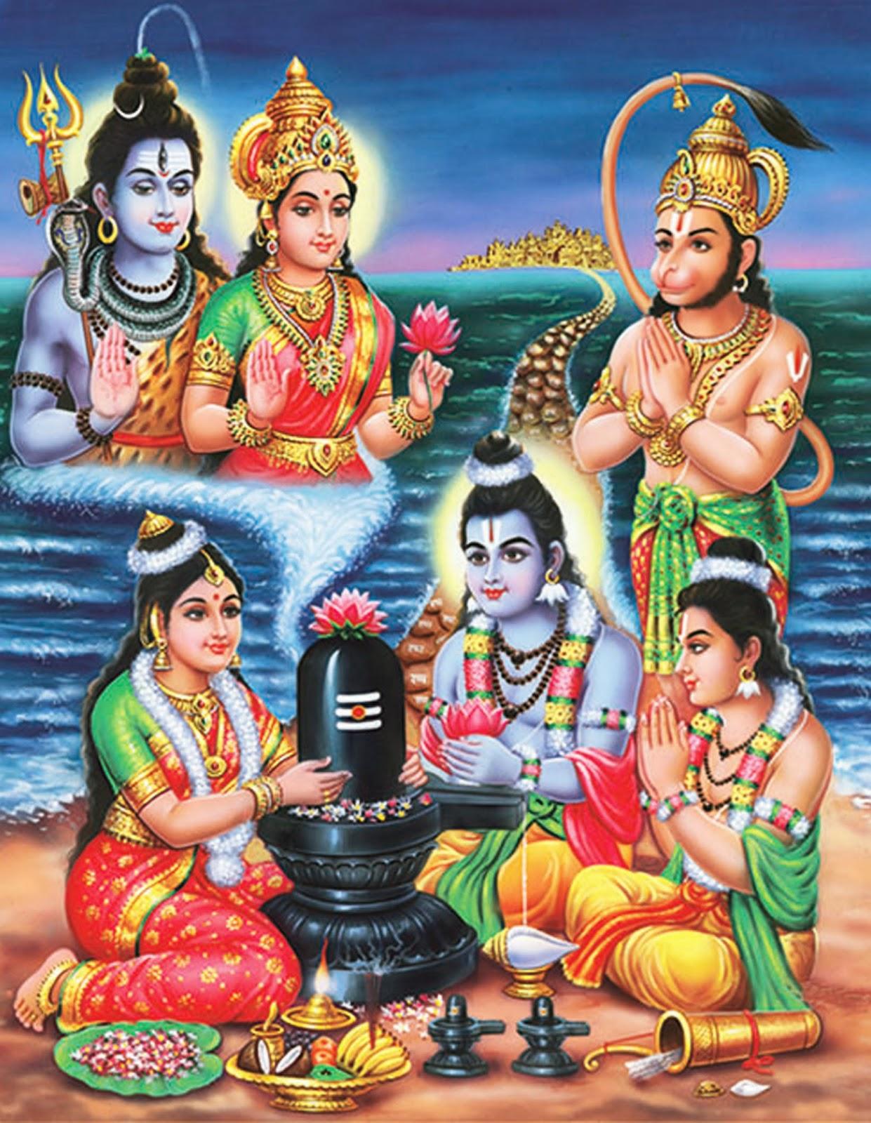 Maa Tara Wallpaper Hd Gods Leaders Images Drawings Gods Of India Amp Hindu Gods