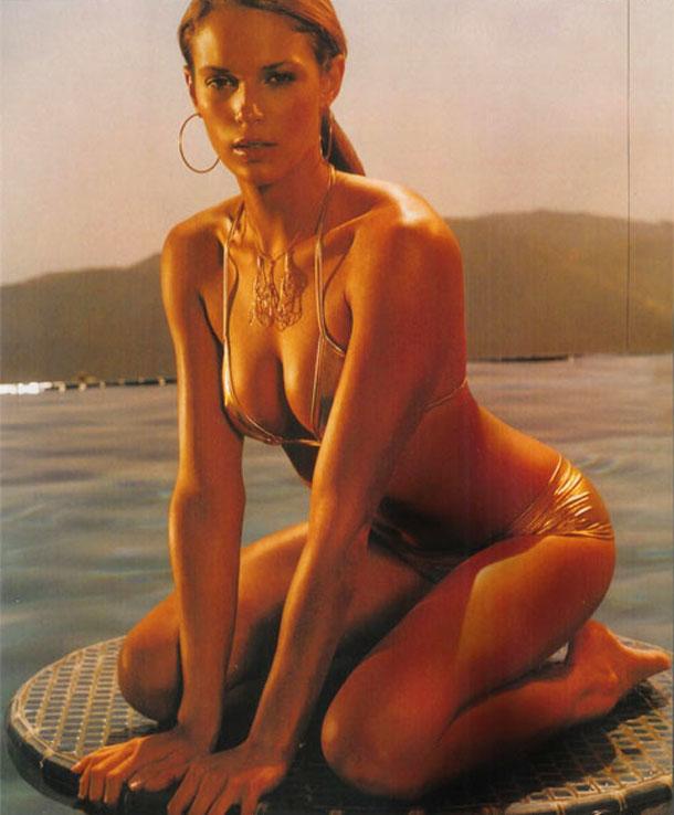 Young Woman Dora Beautiful Woman Amanda Righetti Utah Usa