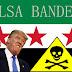 La Falsedad Que nos Están Contando de Siria - Falsas Banderas - Terroristas Entrenados por el Pentágono