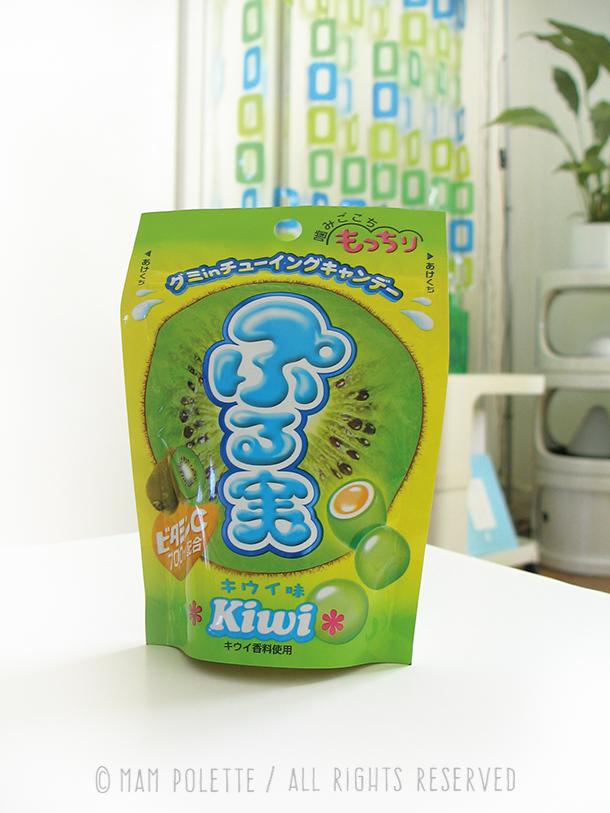 Meiji_Soft_Gummi_Kiwi_Packaging