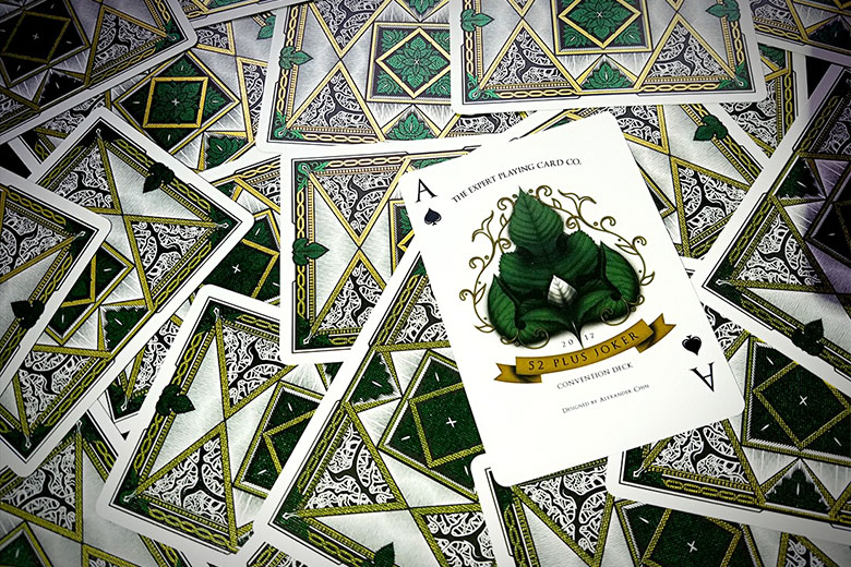 the joker wood card radar the 52 plus joker club deck 2017 by alex chin