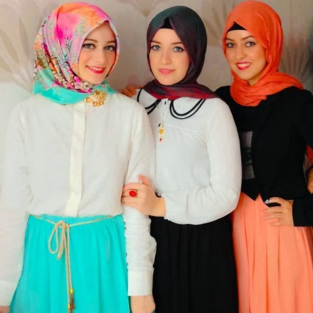 hijab-from-turkey