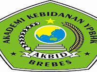 PENDAFTARAN MAHASISWA BARU (AKBID-YPBHK-BREBES) 2021-2022