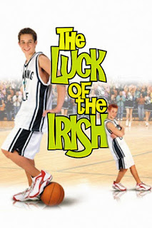 Norocul irlandezului The luck of the Irish Desene Animate Online Dublate si Subtitrate in Limba Romana HD Gratis