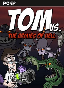 tom-vs-the-armies-of-hell-pc-cover-www.ovagames.com