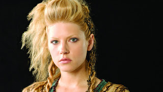 Katheryn Winnick HD Images