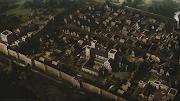 Conheça: TRILOGIA DE KINGSBRIDE, do Ken Follett